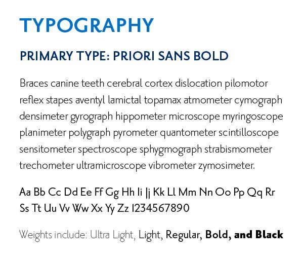 Chisel Design Micro Image typography