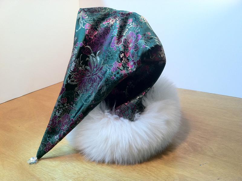 HoHo Hats 05