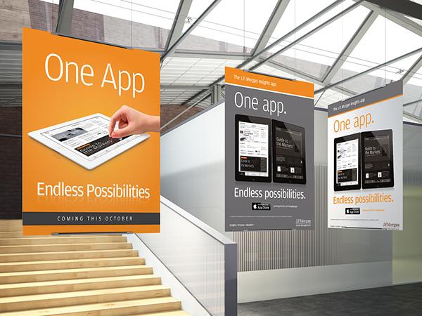 Insights App Poster 01