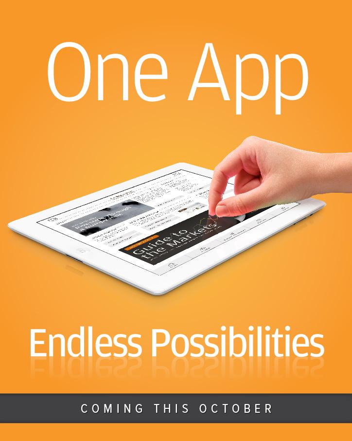 Insights-App-Poster-05