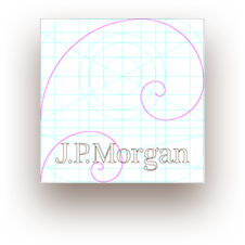 JPM App Architecture