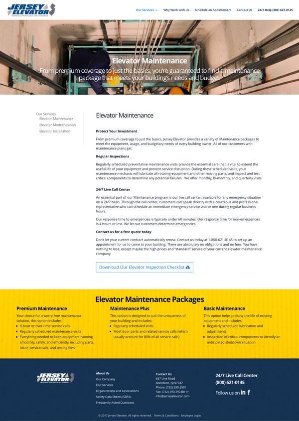 Jersey-Elevator-Maintenance_600