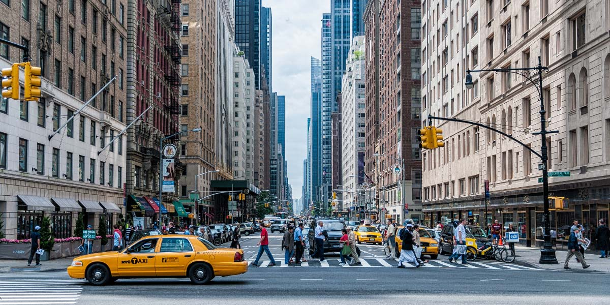 NYC-JPM