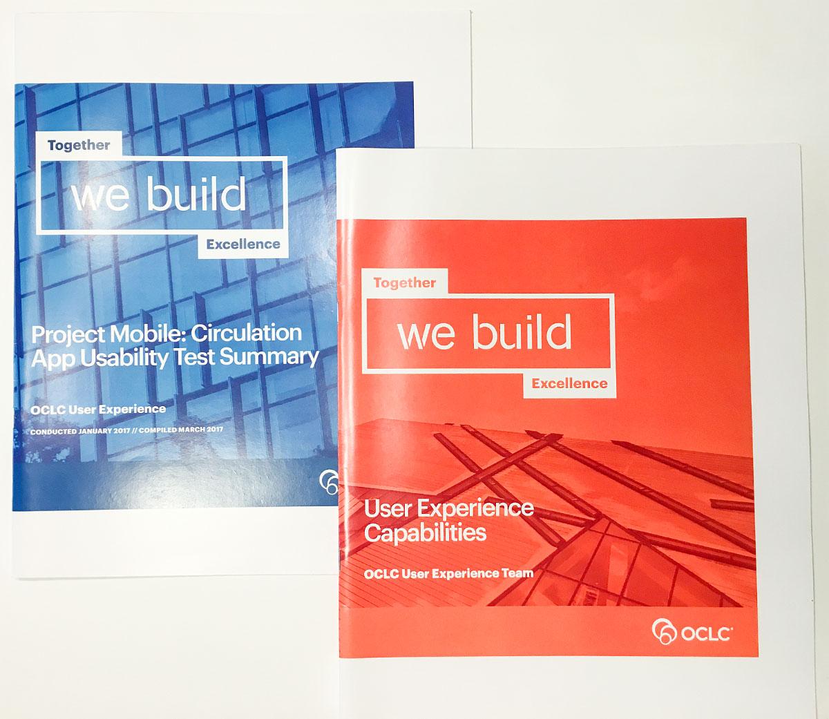 OCLC-Print_39_1200x1041