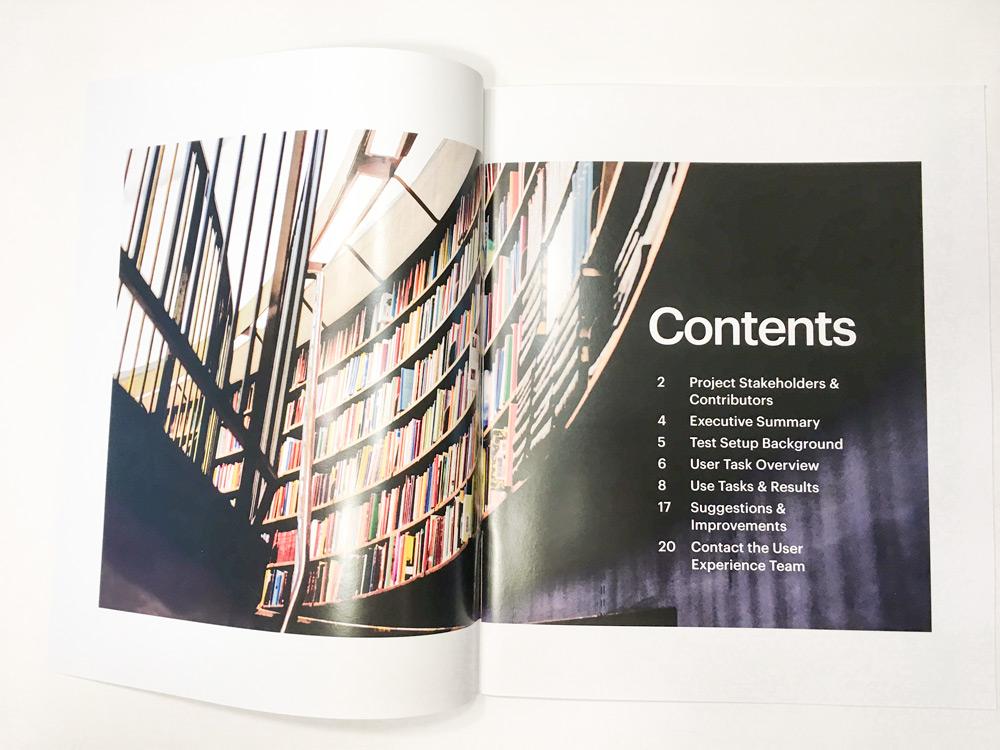 OCLC-Print_40_1000x750