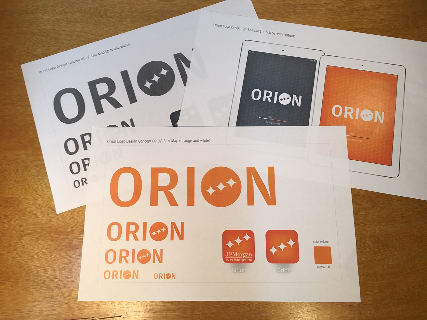 Orion 06