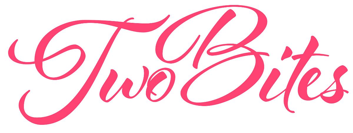 TwoBites-Logo-01
